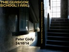 Peter Cody: MSA Friday Lecture Series