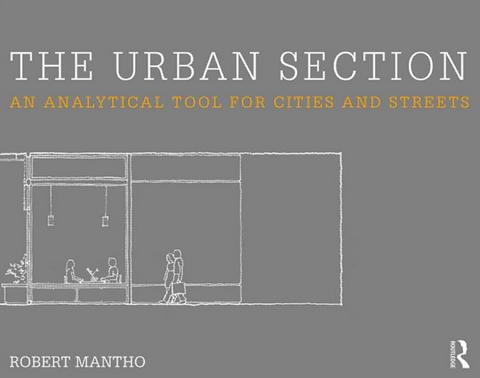 Robert Mantho book launch