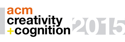 ACM Creativity and Cognition 2015