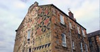 Creative Glasgow Walking Tour