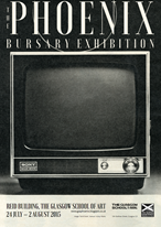 Phoenix Bursary Exhibition