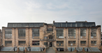 UK government to give £5 million to The Glasgow School of Art