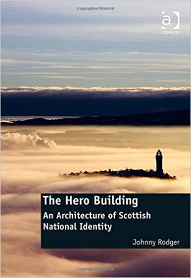 The Hero Building launch
