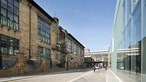 Glasgow School of Art to expand its Garnethill campus