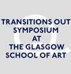 Transitions out of Fine Art Education Symposium