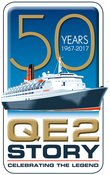 QE2 50th anniversary conference