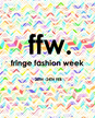 Fringe Fashion Week