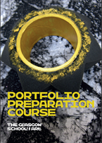 DOWNLOAD: Portfolio Preparation Course Leaflet 2017/18
