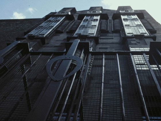 william curtis modern architecture since 1900 pdf