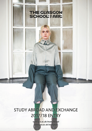 Study Abroad & Exchange Guide