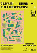 Summer Exhibition 2018