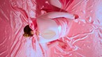 Painting and Printmaking