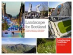 Landscape for Scotland