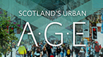 Scotland's Urban Age report launched