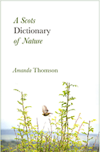 A Scot's Dictionary of Nature