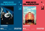 Degree Show 2019: Glasgow