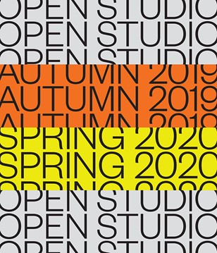 Autumn/Spring 2019/20 at a glance