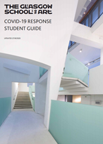 Covid-19 Student Response Guide