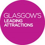 Glasgow's Leading Attractions