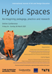 iJade Conference 2021: Hybrid Spaces