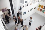 Degree Show Tours 2013