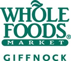 Whole Foods Market Giffnock
