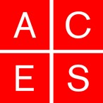 ACES information for school pupils, parents and teachers