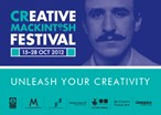 Creative Mackintosh Festival