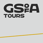Like GSA Tours on Facebook