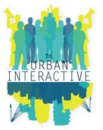 The Urban Interactive