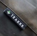 Trakke website