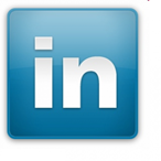 Gordon Hush on LinkedIn