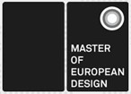 Master of European Design