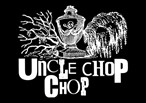 Uncle Chop Chop