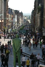 Conversations on Glasgow: Professor Ann Markusen (1MB pdf)