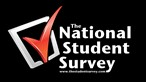 National Student Survey 2014