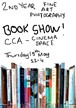 Fine Art Photography Book Show