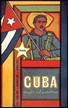 Posters of the Cuban Revolution