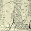 Alasdair Gray Season: Spheres of Influence II