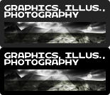 Graphics Illustration Photography