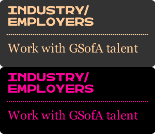 Industry / Employers