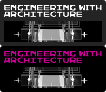 Engineering with Architecture