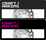 Craft & Making