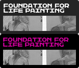 Foundation for Life Painting: Advanced