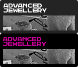 Jewellery Workshop: Advanced
