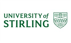 Univ of Stirling