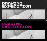 Drawing Expedition