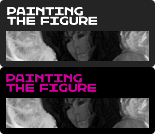Painting the Figure