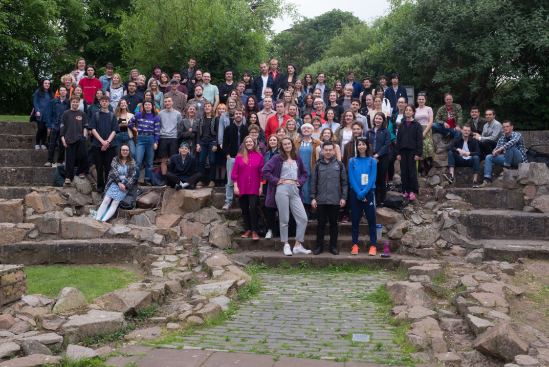 School of Fine Art