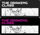 The Drawing Class